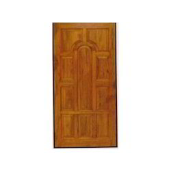 Wooden Door  sc 1 st  Interior Doors & Modular Door And Wooden Door | Manufacturer from Bengaluru
