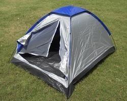 Joy Camping Tent