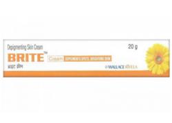 Brite Lite Cream 20 gm