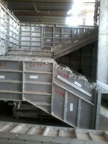 Mayra Aluminium Formwork Systems Aluminium Form Work