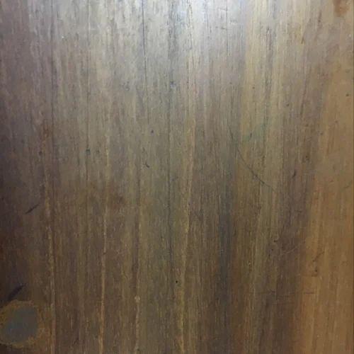 Teakwood Type Plywood