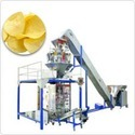 Wafer Packaging Machines