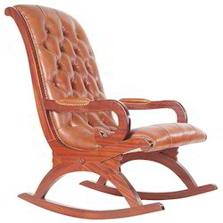Rocking Chair in Mumbai, Maharashtra, India - IndiaMART