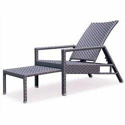 Lounge Deck Chair