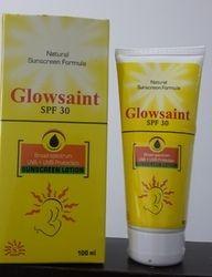 Glowsaint-SPF