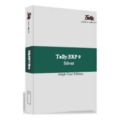 how to install tally erp 9 without license