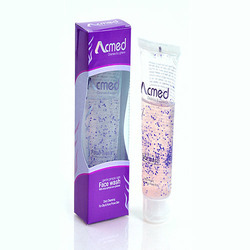 Acmed Face Wash For Oily Skin