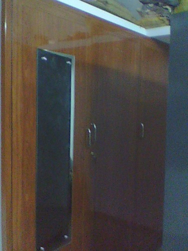 cupboard manufacturer from chennai
