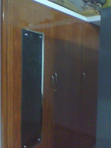 cupboard manufacturer from chennai