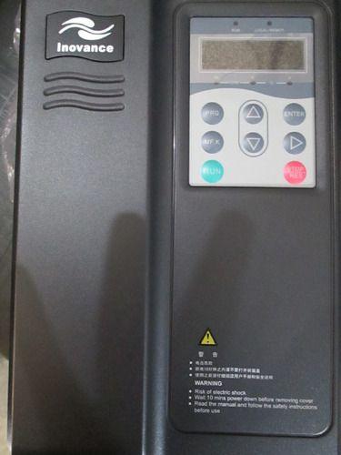 Inovance AC Drive (VFD)