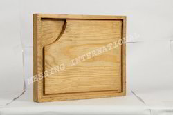 Decorative Chopping Board