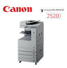 Canon IR 2520 Photo Copier