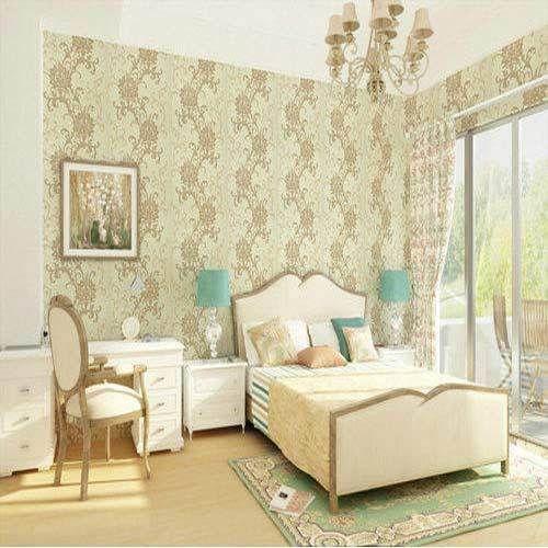 PVC Panels for Bedroom