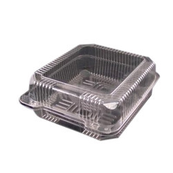 Square Biscuit Tray
