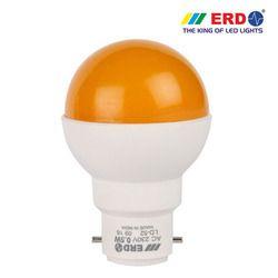 Led Bulb In Ghaziabad Uttar Pradesh Light Emitting