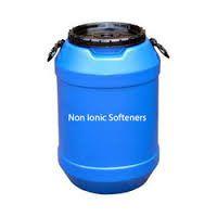 TERENE NIS -  Non Ionic Softener