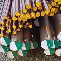 GOST 20 Alloy Steel Bar GOST 20 Round Bars GOST 20 Rods