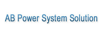 AB Power System Solution