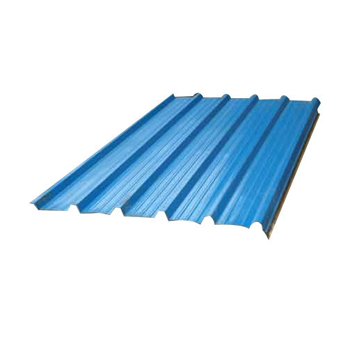 sc 1 st  Isotherm Puf Panel Pvt. Ltd. & Insulated Panels - Wall Panels Manufacturer from Vadodara memphite.com