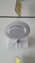 LED Picture / Mirror Light