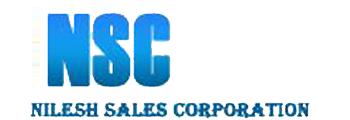 Nilesh Sales Corporation