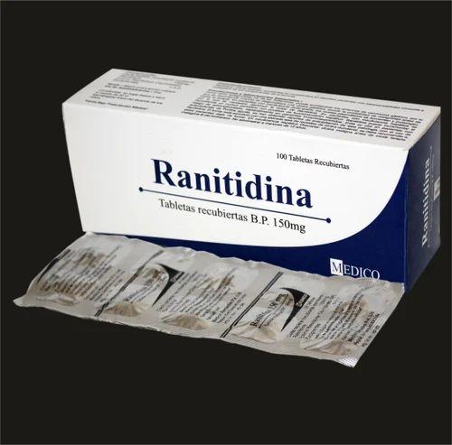 Can you take 150 mg viagra