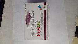 Pharma Franchise in Haora
