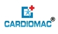 Cardiomac India Private Limited