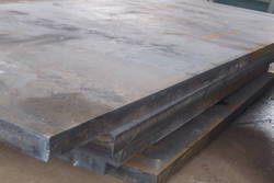 20Mn2 Alloy Steel Plates