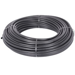 HDPE Pipe Coils ISI