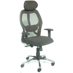 Office Net Executive Chair
