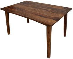 Wooden Dining Table Wooden Furniture