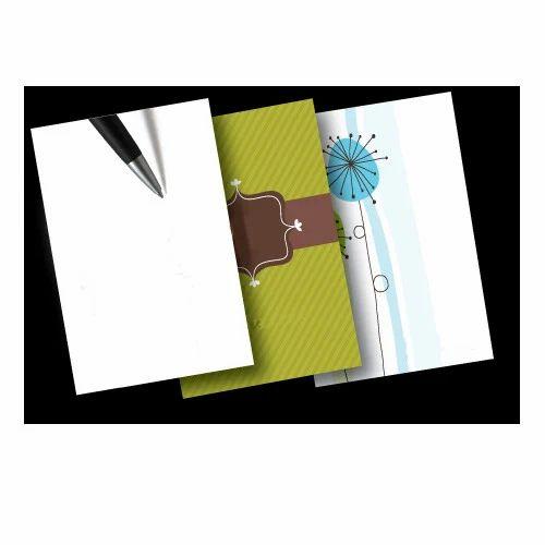 Greeting card custom printed greeting card wholesale trader from custom printed greeting card m4hsunfo