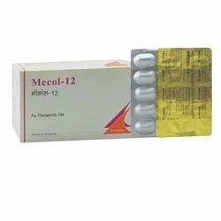Mecol 12