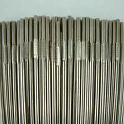 Stainless Steel Filler Wires
