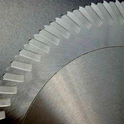 Segmental Saw blades