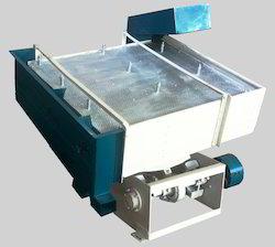 Mini Paddy Tray Separator