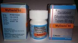 Mydacla Medicines
