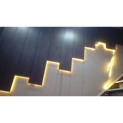 Decorative Wall Panel Suppliers Manufacturers Amp Dealers