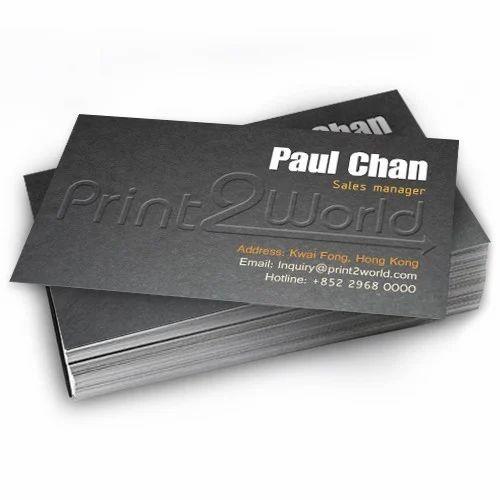 Cards printing services visiting card printing service visiting card printing service reheart Gallery