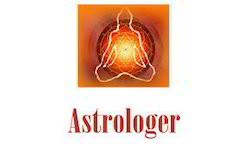 Best Astrologer Service
