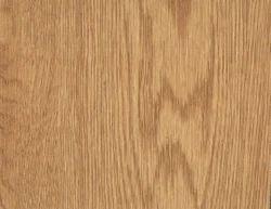 Laminate Flooring - Golden Oak IS 5814