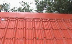 Metal Roof Tile Manufacturers Suppliers Amp Wholesalers
