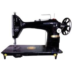 Sewing Machines Suppliers Manufacturers Amp Traders In India