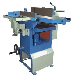 Wood Working Machines in Ahmedabad | Woodworking Machine ...
