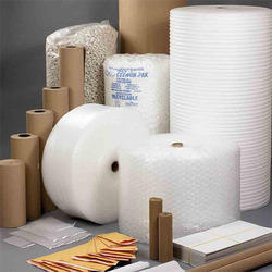 Protective Packaging Material