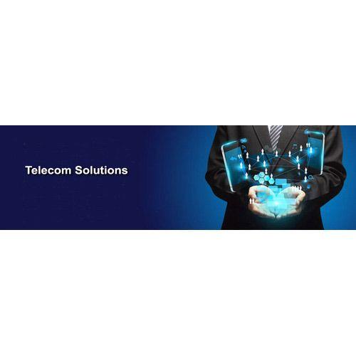 Telecom Software Service