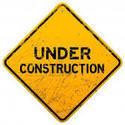 UC1 Safety Signage