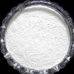 Potassium Schoenite