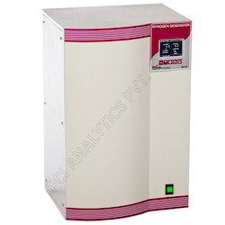 Zero Air Generator for TOC Analyser